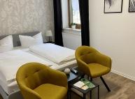 Hotel Naumburg Saale Unstrut